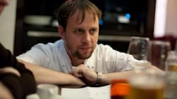 Exclusive Interview With Michelin Star Chef Mark