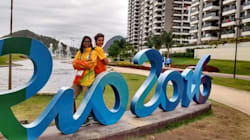 5 Experiences Every Volunteer At The Rio Paralympics Will Vouch