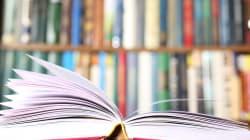 Las mejores novelas latinoamericanas del siglo XXI según libreros de América Latina y