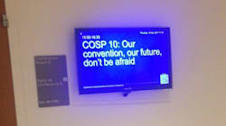 Reflections On CoSP 10: A New Day For Women And Girls With