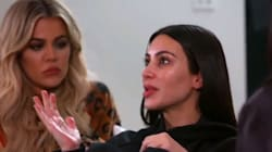 Kim Kardashian Reveals Fears She'd Be Raped Or Shot, As She Relives Paris Robbery