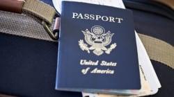 U.S.-Muslim Teen Stopped From Boarding International Flight