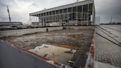 It's Been Just 7 Months Since The Rio Olympics, And This Is What The Venues Look Like