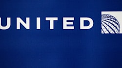United PR Nightmare Reaches New Heights With #UnitedJourney