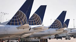 Rabbit In Running To Be World's Largest Dies On United