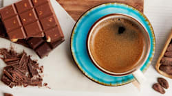 How To Make Your Favorite Coffee Drink, Explained With