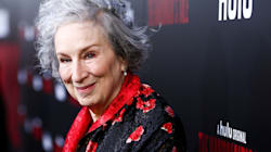 Margaret Atwood Has Some Fixes For A Crisis That's Slowly 'Killing