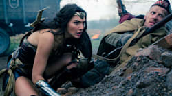 Can 'Wonder Woman' Win Best
