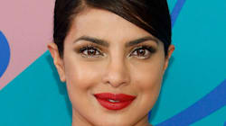 A Bollywood Sitcom With Priyanka Chopra Is Coming To