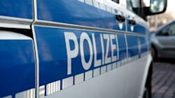 At Least One Dead And Several Injured After Gunman Opened Fire In German