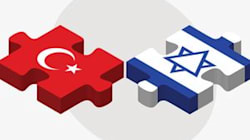 Israel, Turkey Reach Deal To Normalise Relations After 6-Year
