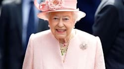 Queen Elizabeth II Responds Hilariously When Asked How She's