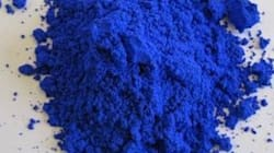 New Shade Of Blue Set To Change Our Homes For The