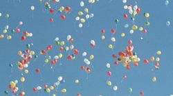 Discovery Of Vast Helium Reserve Lifts Outlook On World