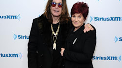 Ozzy And Sharon Osbourne Have Reportedly