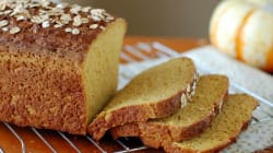 8 Gluten-Free Bread Recipes You Have To
