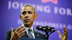 Obama To Make Historic Visit To