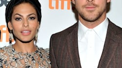 Eva Mendes And Ryan Gosling Welcome Baby