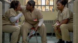 'Orange Is The New Black' Season 4 Trailer Is