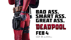 Ryan Reynolds Out Metas Himself By Crashing 'Deadpool' Honest