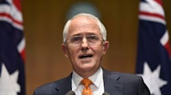 Turnbull Denies Wrongdoing After Being Named In Panama