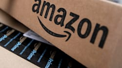 Amazon Could Be Hit By $A675 Million In Back
