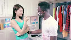This Might Be The Most Racist TV Commercial Ever