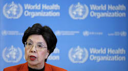 Health Experts Call For Rio Olympics To Be Moved Or