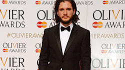 Kit Harington Says He Faces 'Sexism' As An