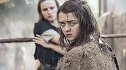 Mind-Blowing Arya Theory Gets Even More