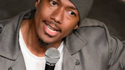 Nick Cannon Challenges Eminem To $100,000 Rap