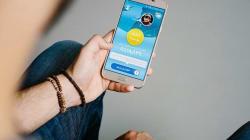 U.N. Unveils Arabic Smartphone App To Feed Syrian Refugee