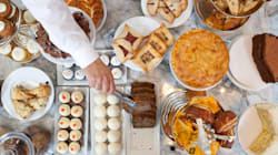 Eating 'In Moderation' Is A Fool's Errand, Study