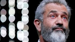 Mel Gibson Reportedly Has 'Passion Of The Christ' Sequel In The
