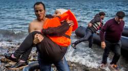 The Quiet Crisis Of Europe's Pregnant