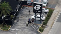 How ISIS Used The Orlando Shooting To Feed Its Propaganda