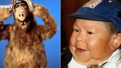 'Alf' Actor