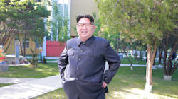 Report: North Korea 'Significantly' Upping Nuclear Bomb Output: