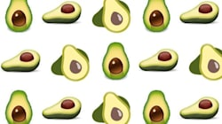 The Avocado Emoji Is Finally Here! (And Bacon,