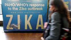 Zika Vaccine Headed For Human