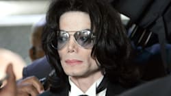 Police Report: Michael Jackson Had Child Porn, Animal Torture