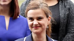 Google Pays Tribute To Late Lawmaker Jo Cox, Who Was Shot, Stabbed, Hours Before Brexit