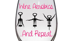 20 Brutally Honest Wine Glasses That Sum Up Your Weekly
