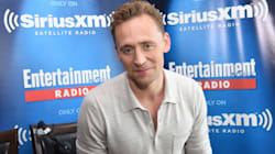 Tom Hiddleston's Bum Has Just Won A Major