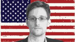Lo de Snowden apenas fue la punta del iceberg: Oliver