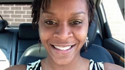 Sandra Bland's Family Gets $1.9M In Wrongful Death