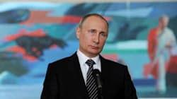 Russia Says Syria's Ceasefire Under Threat After U.S.