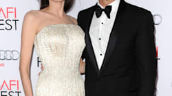 Angelina Jolie Files For Divorce From Brad