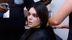 Kendall Jenner Has A Surprisingly Low-Key Trick To Perfect