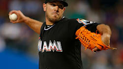 Miami Marlins Pitcher Jose Fernandez Killed In Horrific Boating